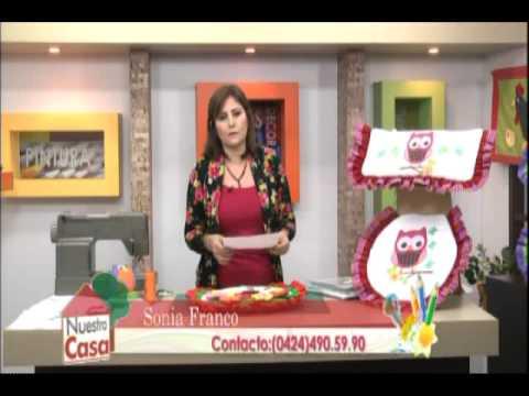 Sonia Franco Juego De Ba O Con Sublimaci N 5 5 Youtube