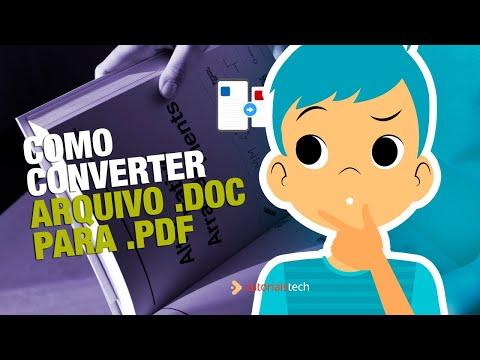 como-converter-arquivo-.pdf-para-word-editÁvel