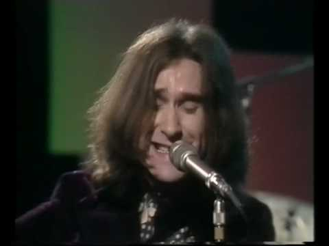The Kinks - Dedicated Follower of Fashion, 1973