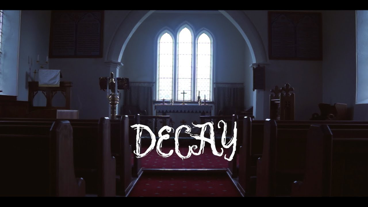 Download DECAY - Short Film