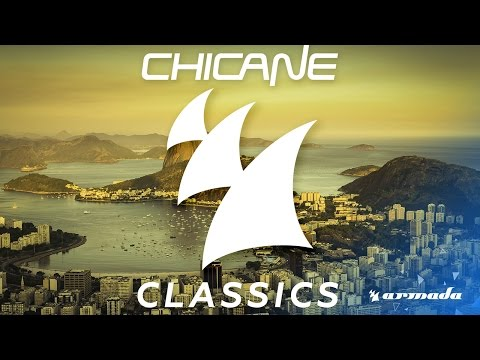 Chicane feat. Moya Brennan - Saltwater [Chicane Classic]