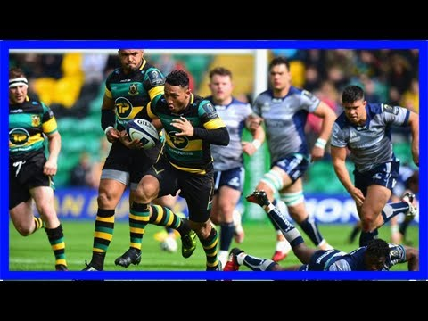 Inside line: two exceptional super rugby recruits premiership clubs must contain in the champions c