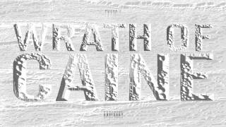 Pusha T Only You Can Tell It Feat. Wale Prod. By Boogz N Tapes WRATH OF CAINE.mp3