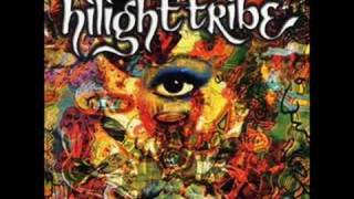 Hilight Tribe - Limboland