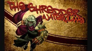 Video Waterflame - The shredder (HD) download MP3, 3GP, MP4, WEBM, AVI, FLV Agustus 2018