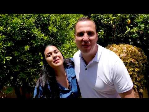 Πασχάλης & Μαρία _Pre wedding Video