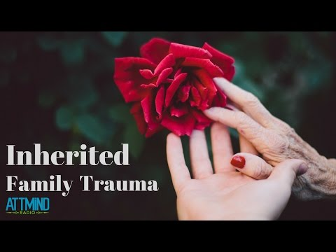 inherited-family-trauma-|-interview-with-mark-wolynn-and-james-w.-jesso-|-attmind-42