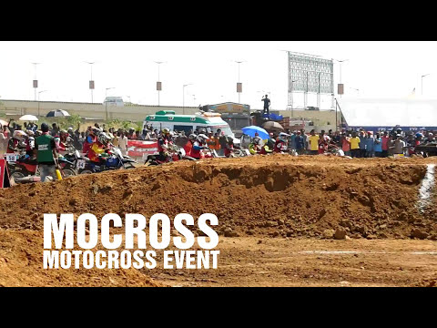MRF MOGRIP SUPERCROSS 2018 || MOTOCROSS AT COCHIN || PETE'S FESTIVAL OF SPEED