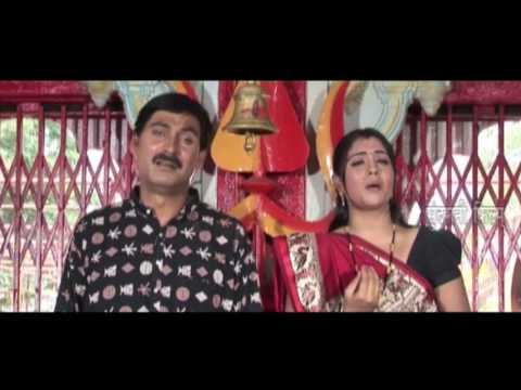 मैं लइका अउ तै महतारी - Mai Laika Au Tain Mahatari - Superhit Movie Mayaa Song - Prakash, Prita Jain