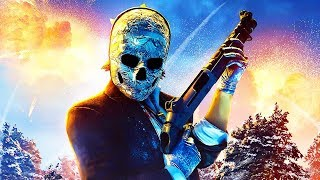 Top 8 NEW Game Releases this Week! (2/26 - 3/4) - PS4 SWITCH XBOX ONE PC PSVR