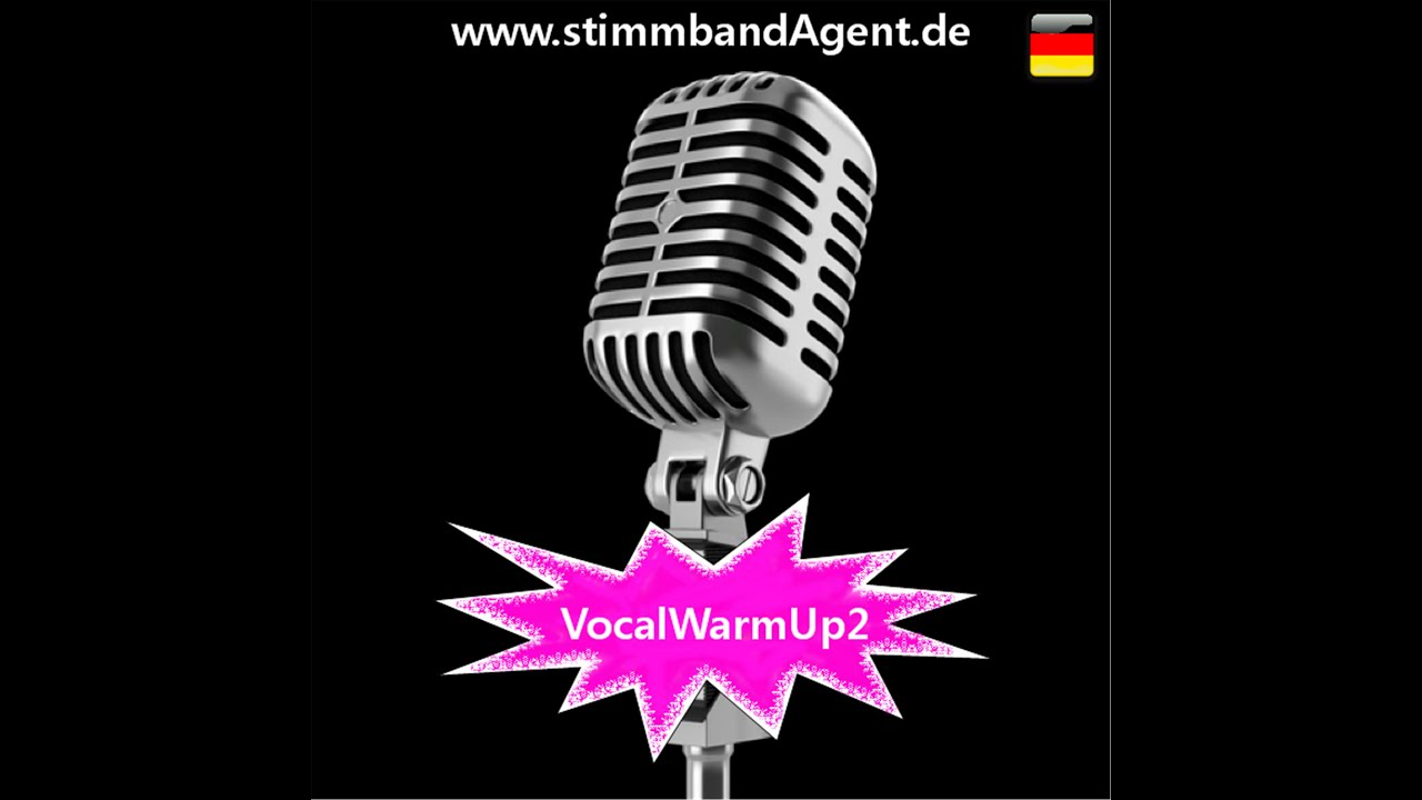 VocalWarmUp2_DEMO