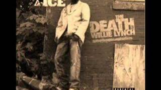 Def Poetry Jam - Black Ice - Truth Is