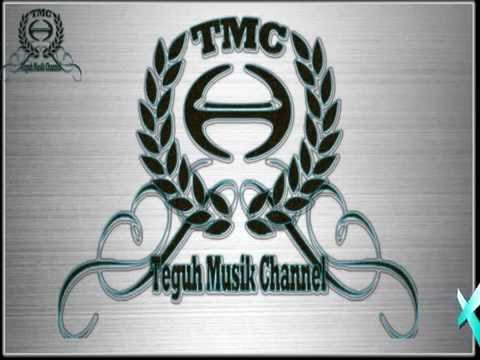 Jera Remix House official MUSICindo*SANDY_RECORD*(tmc GROUP)