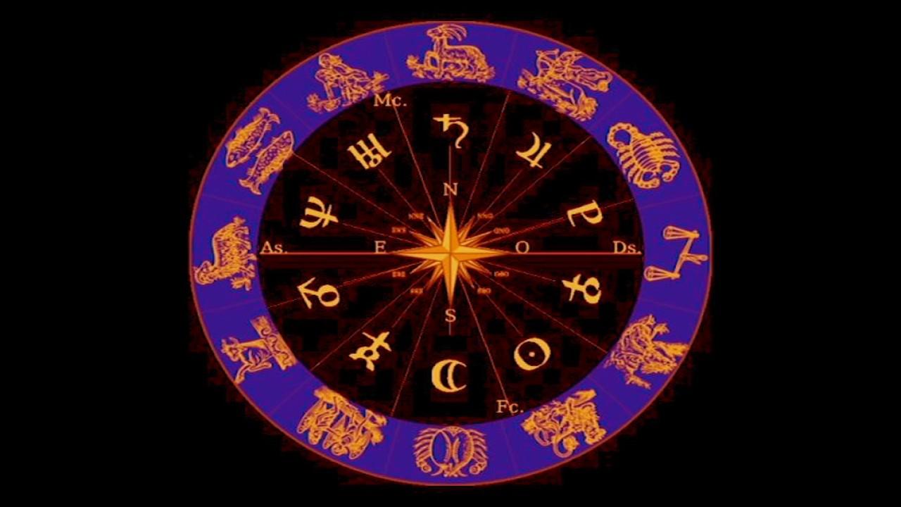 Matrimonio Tema Natale Astrologia : Astrologia il tema natale youtube