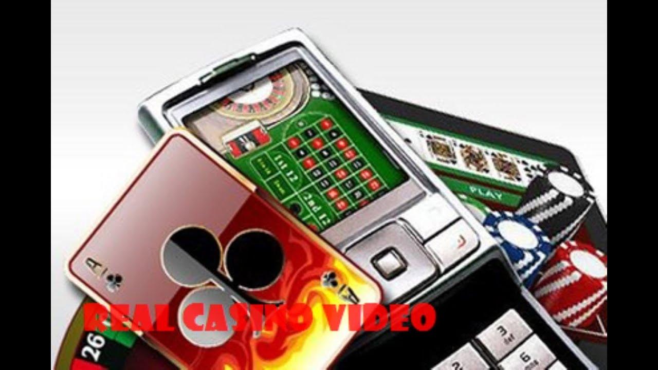 Казино онлайн играть на деньги рубли список лучших игровые автоматы лагуна