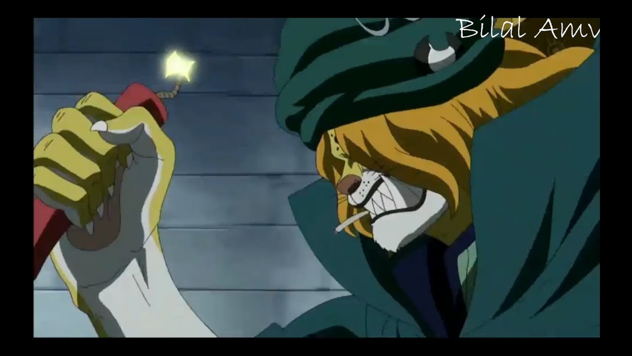 Download One Piece 814 Preview [Pedro & Brook are going to save Luffy and Nami