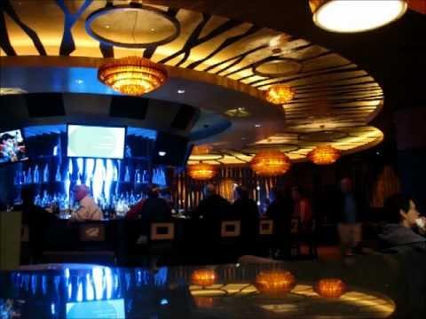 Casinos of Detroit