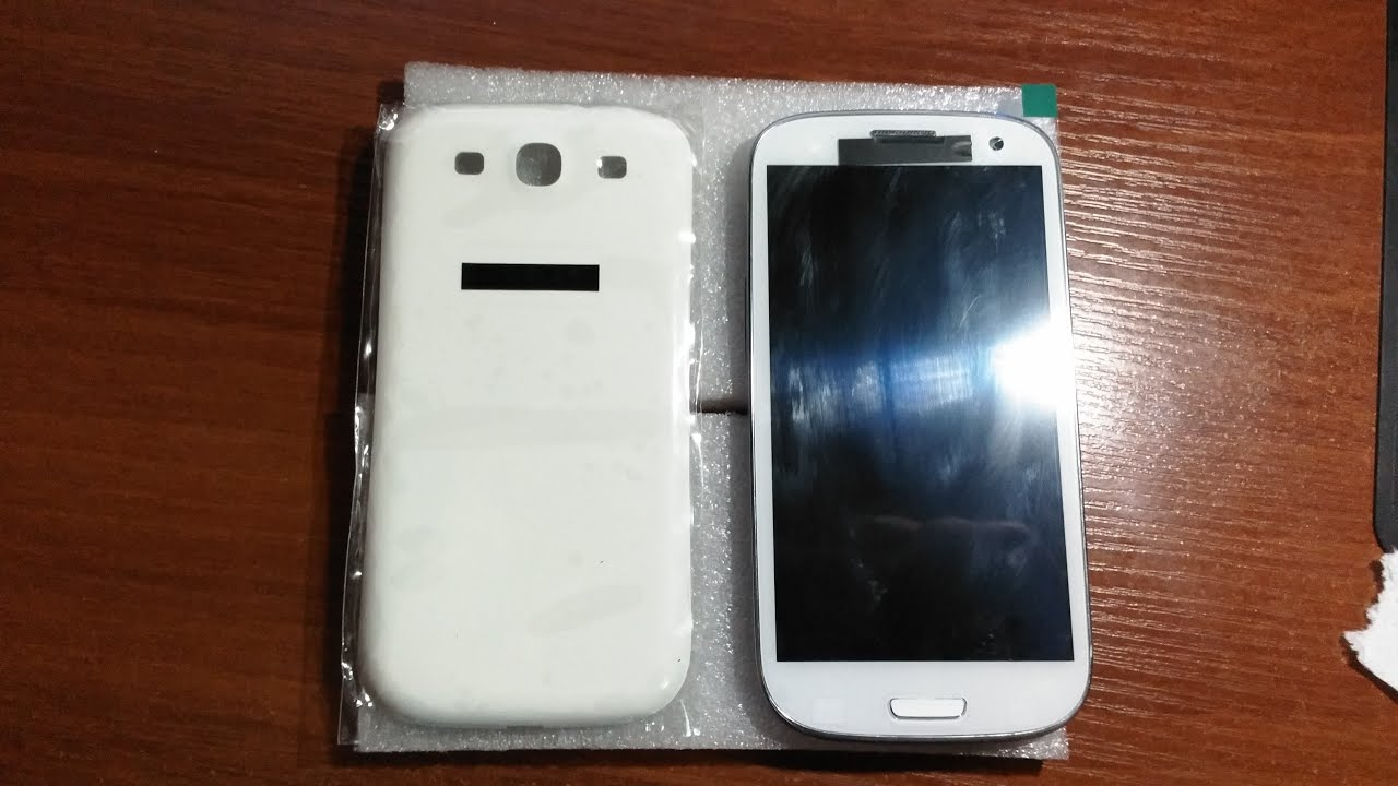 Guide to buy Genuine Samsung galaxy s5 s-view flip cover EF .