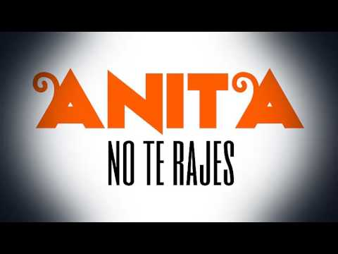 Anita No Te Rajes - Soundtrack 01 - Reflexivo (ORIGINAL)