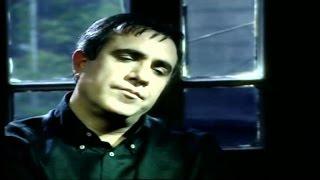 Emre Saltık - Anan Mı Var (Official Video)