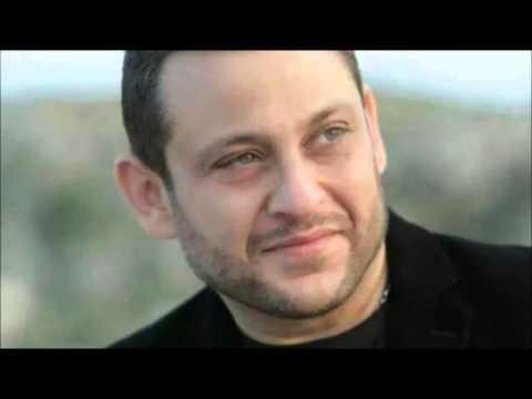 Rami badr - eltayeb albo 2016 رامي بدر - الطيب قلبو