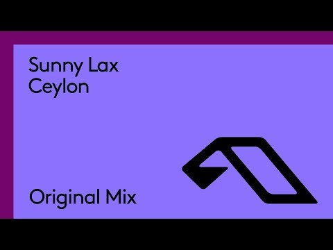 Sunny Lax - Ceylon