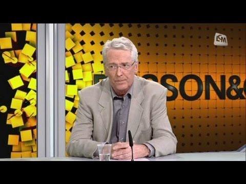 Blisson & Co : Industrie à Marseille, état des lieux