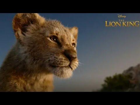 lion-king---hakuna-matata-song-in-tamil-(timon-pumba-simba)