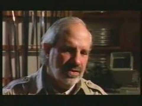 Ennio Morricone - BBC Documentary (1995) - Part 4