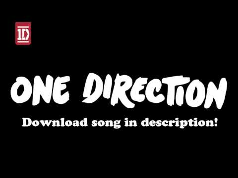 One Direction-What Makes You Beautiful FREE DOWNLOAD