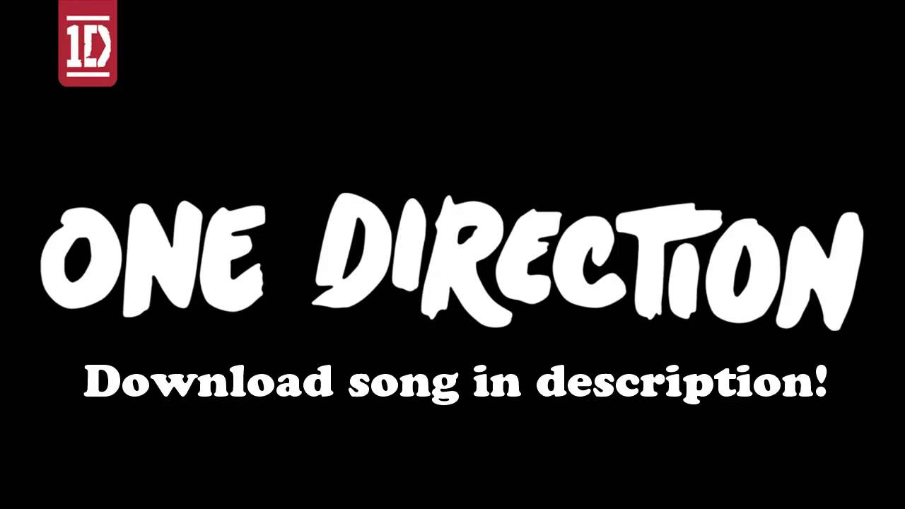 One Direction What Makes You Beautiful Free Download Youtube