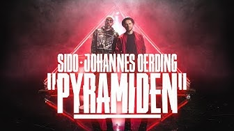 Sido feat. Johannes Oerding - Pyramiden (prod. by DJ Desue & X-Plosive)