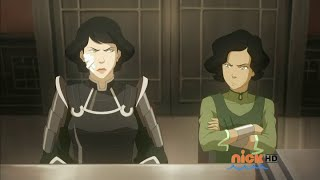Download LOK S03E06: Lin and Suyin Beifong Mp3 and Videos