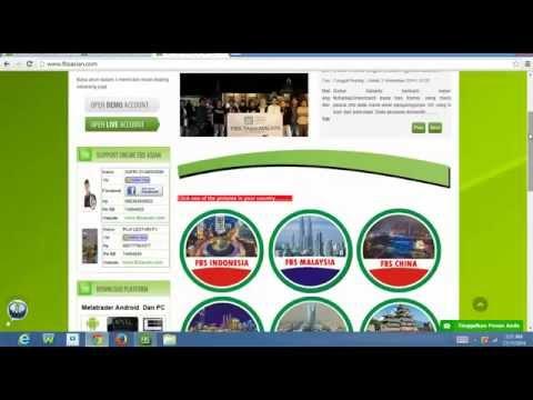 video-belajar-forex-lengkap-fbs-indonesia