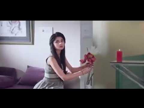 Hamari adhuri kahani female singer nehanew mix song Vikash verma 7084930230
