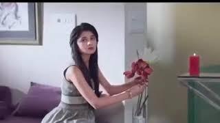 Hamari adhuri kahani female singer neha  new mix song Vikash verma 7084930230