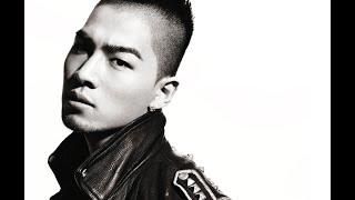 How to Draw Taeyang from Big Bang (Full-Length Version)