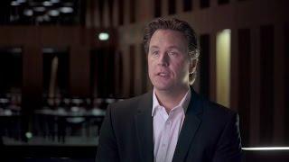 Digitalisierung: E-Commerce & Sicherheit | Prof. Dr. Klemens Skibicki