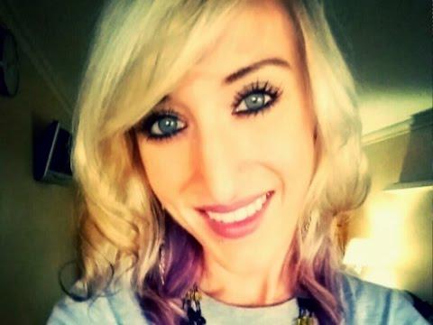 Sasha Skyy picture 12