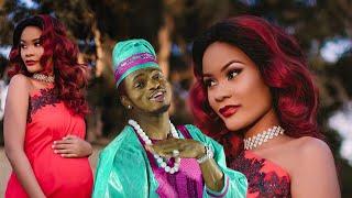 Hamisa Mobetto   Nina Mimba nyingine ya Diamond Platinumz