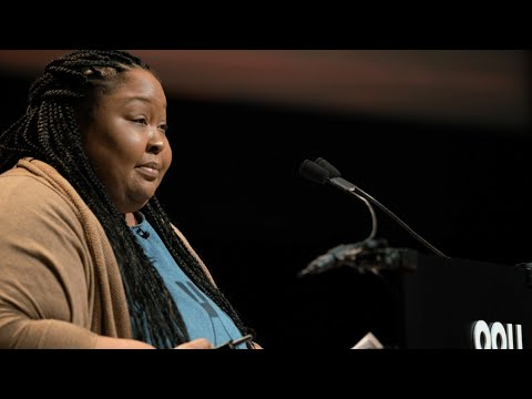 Kristy Tillman: Inviting Yourself to the Table