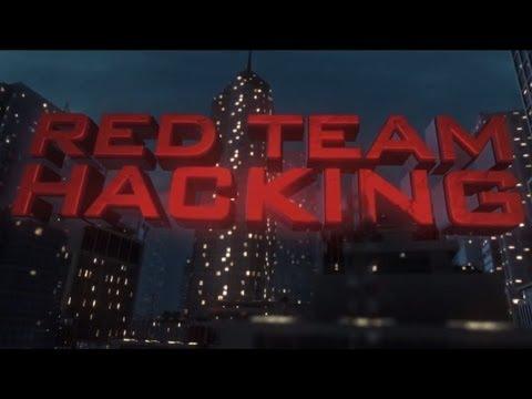 SecureNinjaTV Sensei Series Red Team Hacking Chapter 00 Introduction