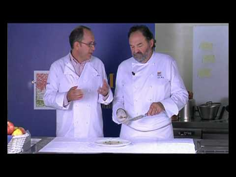 8 la cucina scientifica di moebius potere all 39 azoto youtube - Azoto liquido in cucina ...