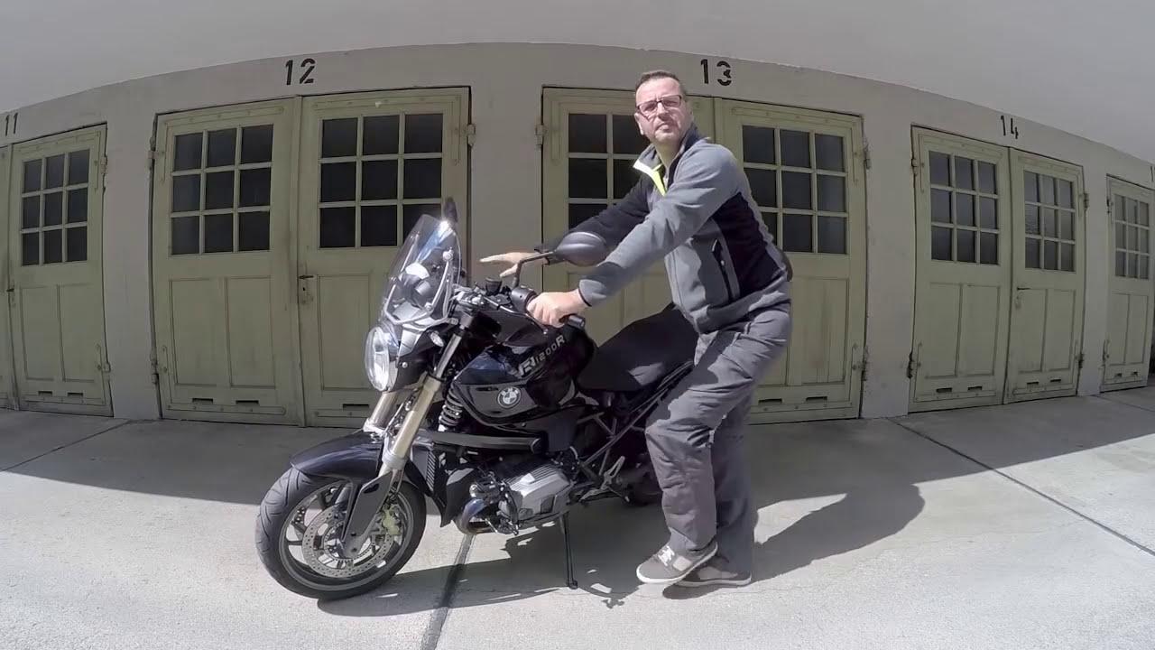 blue peers motorradtipi wie steige ich richtig auf ein motorrad auf youtube. Black Bedroom Furniture Sets. Home Design Ideas