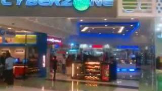 Nokia X2-00 Video Test(Very nice phone., 2011-08-17T10:52:36.000Z)
