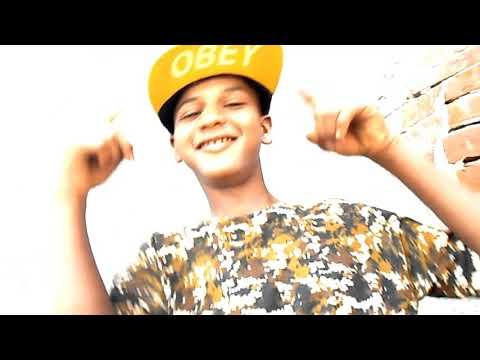 coka-coka-dance-video-rahul-jaiswal