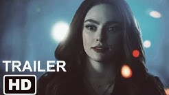 Blood Storm (2020) Official Trailer – Danielle Russell, Elizabeth Olsen, Cody Christian Movie