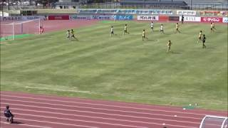 アルビレックス新潟レディース 1-1 マイナビベガルタ仙台レディース □得...