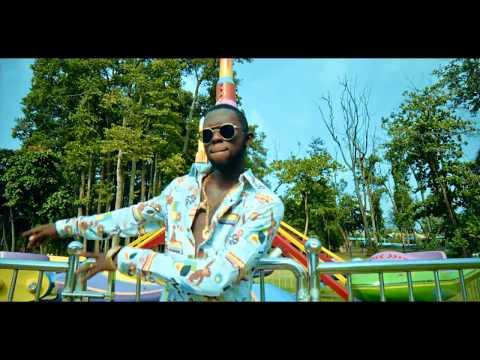"""Video: Aremu Poki Poki – """"Owo Naira Bet"""" (ft. Akin Alabi)"""