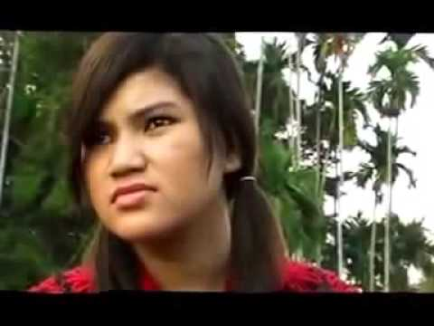 Video Aceh Lucu Banget